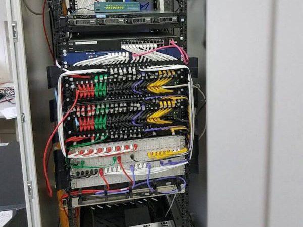 14688-600x800